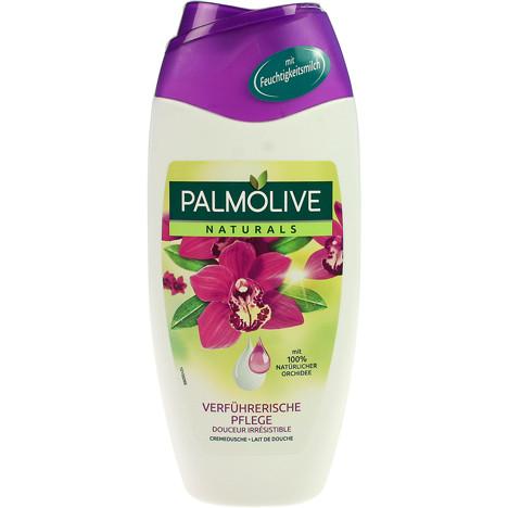 Palmolive Dusch 250ml Orchidee