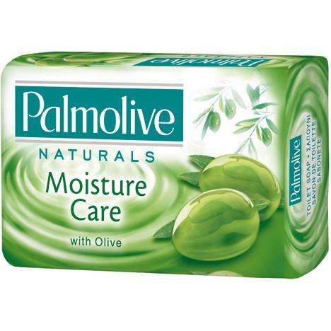 Seife Palmolive 90g Natural Olive