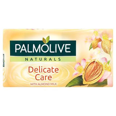 Seife Palmolive 90g Natural Mandel