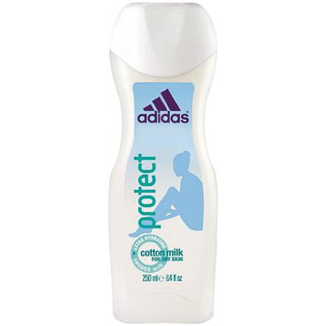 Adidas Dusch 250ml Women Protect