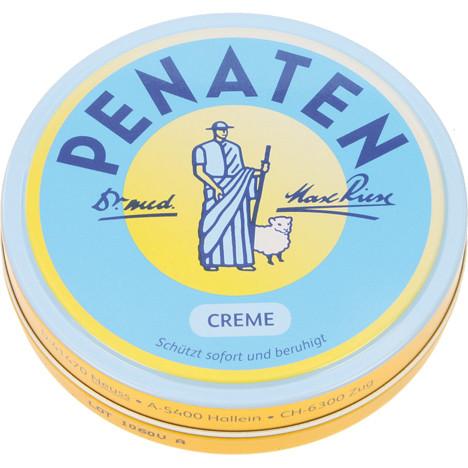 Penaten Creme 50ml