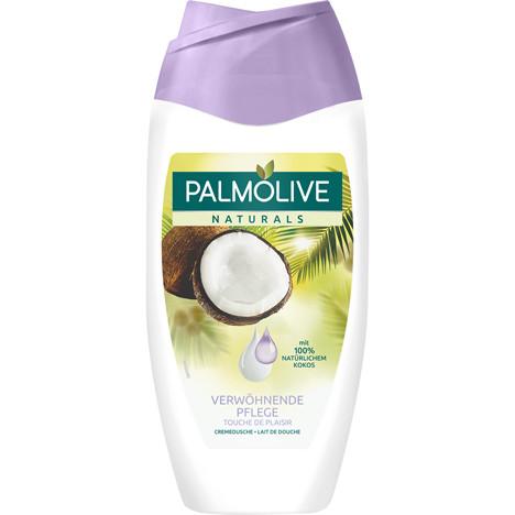 Palmolive Dusch 250ml Kokosmilch