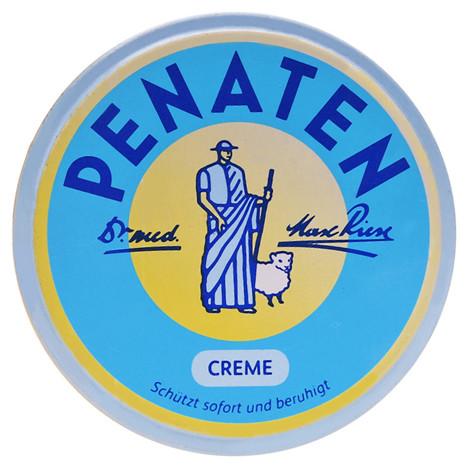 Penaten Creme 25ml
