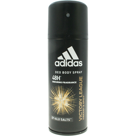 Adidas Deospray 150ml Victory League