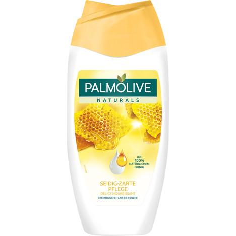 Palmolive Dusch 250ml Milch & Honig
