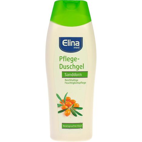 Elina Sanddorn Duschgel 250ml