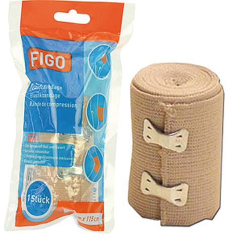 Wundverband elastische Bandage 115x7,5cm
