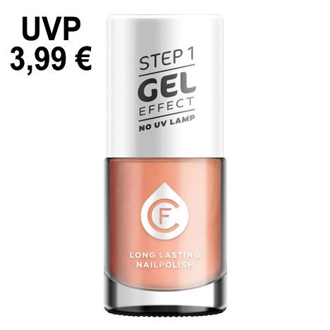 CF Gel Effekt Nagellack 11ml , Farb-Nr. 130