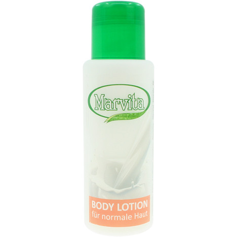 Marvita Body Lotion 100ml