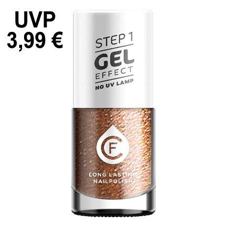 CF Gel Effekt Nagellack 11ml , Farb-Nr. 110