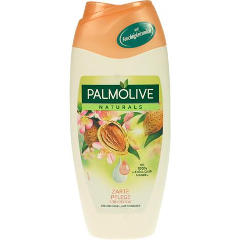 Palmolive Dusch 250ml Mandel