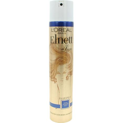 Elnett Haarspray de Luxe 300ml Extra stark