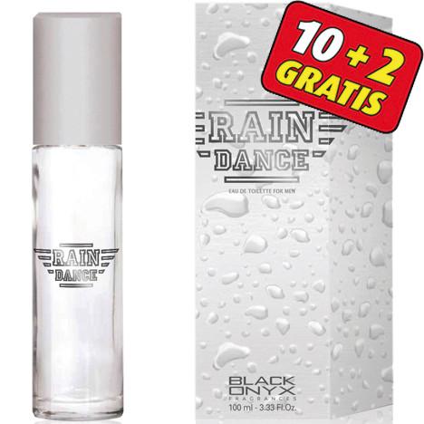 Parf.Bl.Onyx 100ml Raindance White for Men
